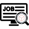 Global Solution Architect (F/H)